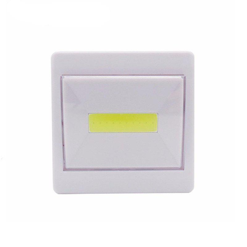 Online Mini COB LED Wall Light