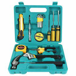 16 Pieces Durable Household Small Hand Tool -