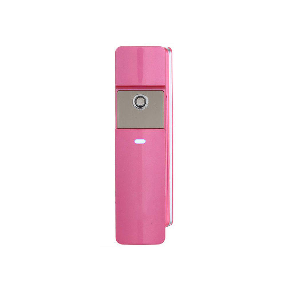 Sale Nano Humidifier Steam Face Machine Hydrating Beauty Sprayer