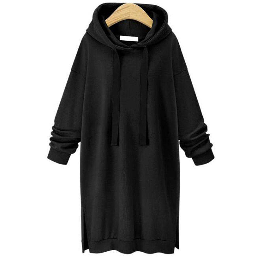 Discount 2018 Autumn New Hooded Long Sleeved Hoodie