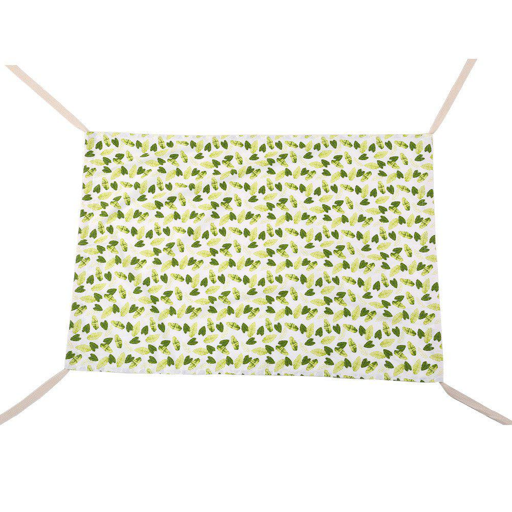 Shop Home Travel Can Be Disassembled Convenient Multicolored Sweet Baby Hammock