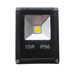 Waterproof LED Flood Light 10W Floodlight Spotlight Outdoor Lighting AC85-265V -