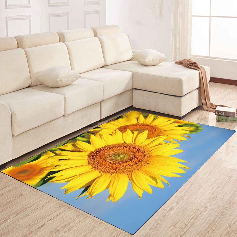 Hot Living Room Mat  Simple  Modern  Nordic Geometric Table Rug