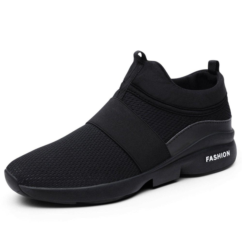 Store Men'S Breathable Casual Shoes