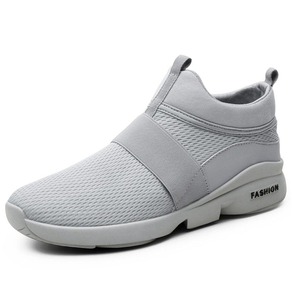 Sale Men'S Breathable Casual Shoes