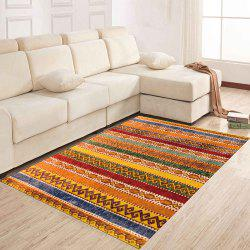 Living Room  Mat Simple Modern   Nordic Geometric Table  Rug -