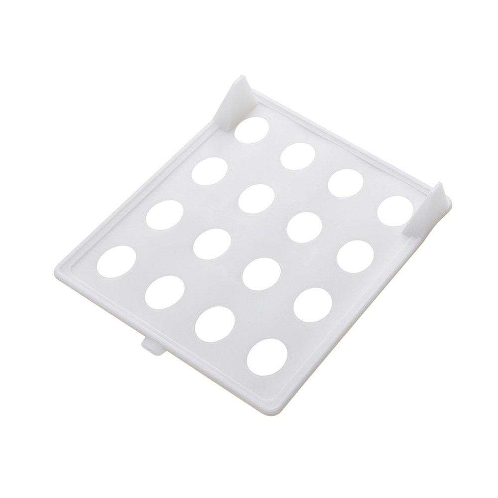 Affordable Household Anti-Wrinkle Clothes Storage Boards 5 PCS