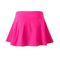 Women's Sports Tennis Dance Yoga Training Fitness Short Skirts -