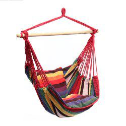 Outdoor Indoor Home Swing Chair -