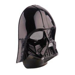 YEDUO Star Wars Darth Vader Halloween Masque Partie Fourniture Costume Jouet -