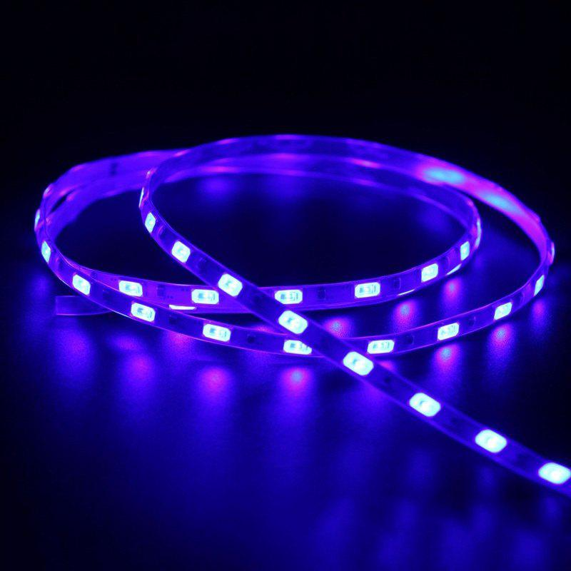 Best Super Brightness 5M LED Strip Light 5630 300LED  DC12V Flexible