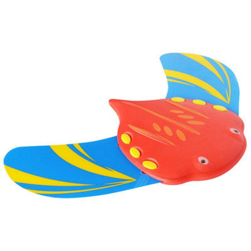 Sale Swimming Diving Fish Underwater Pool Toy