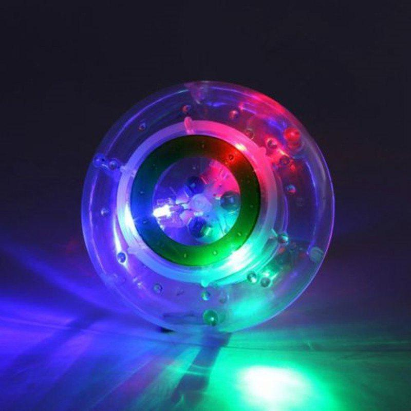 Kids Baby LED Light Toys IP68 Waterproof In Tub Bath Toy Color Changing Bathroom 281824202