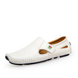 Mens Casual Light Weight Driving Shoes -