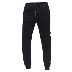 Men's Casual Sports Trousers -