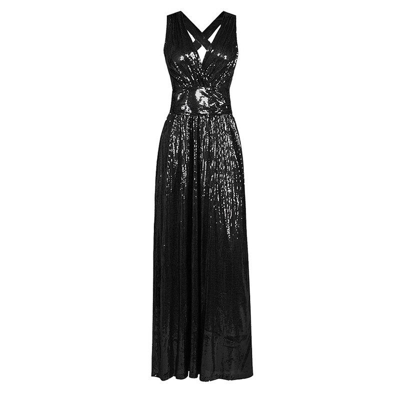 Cheap Sexy Beauty Evening Dress