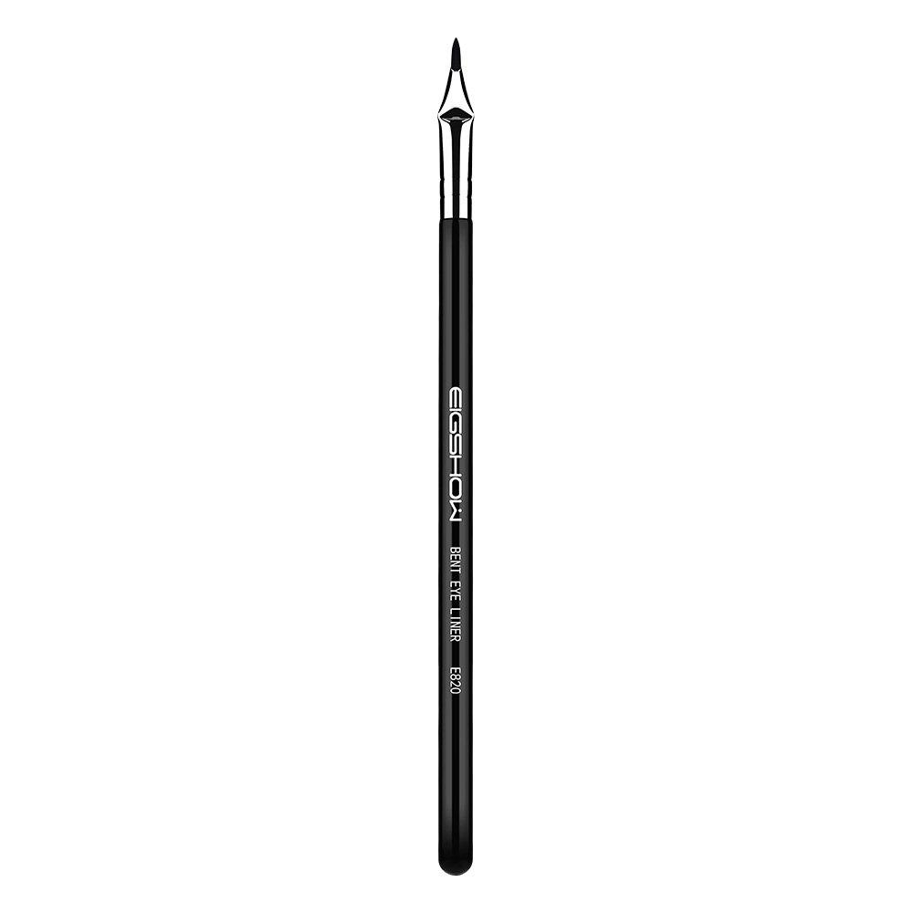 Eigshow E820 BENT EYE LINER Cosmétiques Maquillage Shader