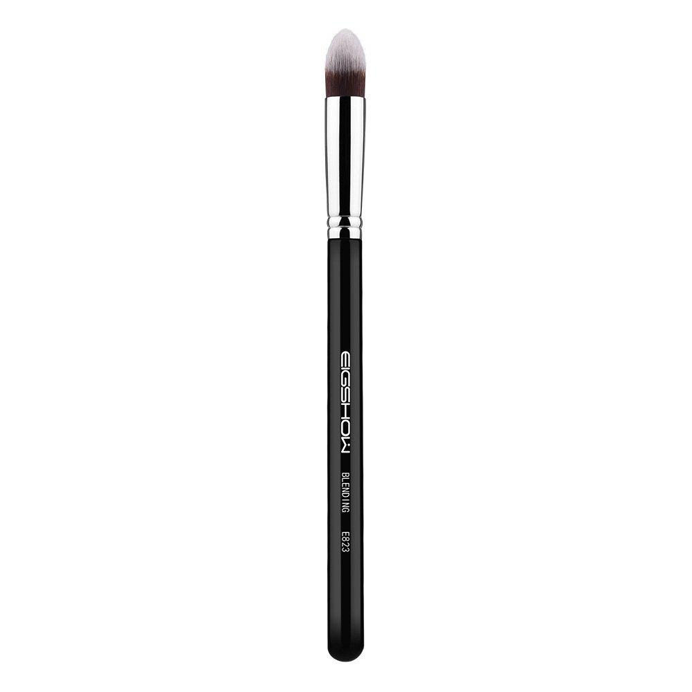 Eigshow E823 - BLENDING Cosmetics Maquillage Shader