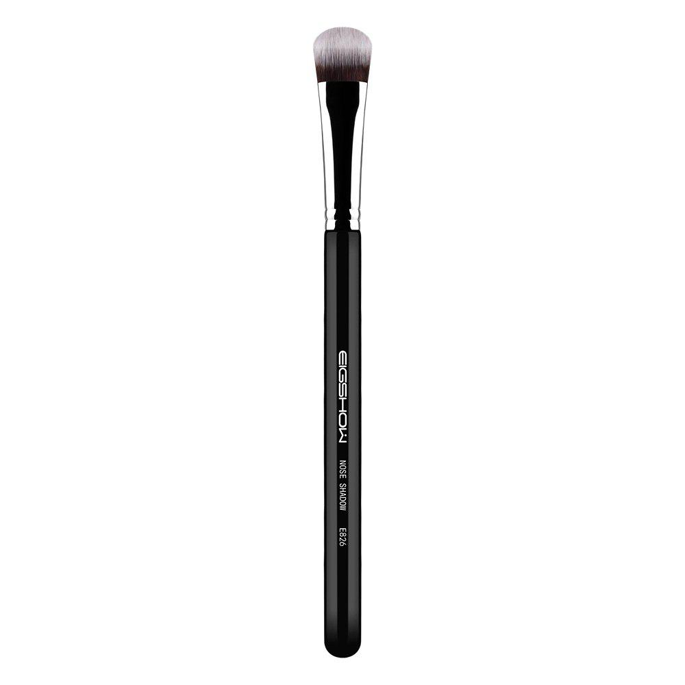 EIGSHOW E826 - NOSE SHADOW Cosmétiques Maquillage Shader