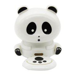 Little Raccoon Nail Dryer Nail Tools -