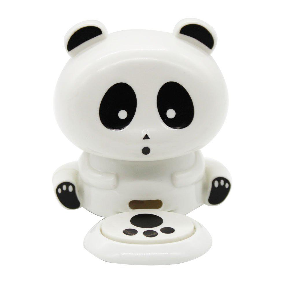 Hot Little Raccoon Nail Dryer Nail Tools