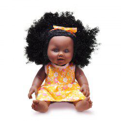 Fashion Girl Dolls Toys To Children'S Perfect Gift -