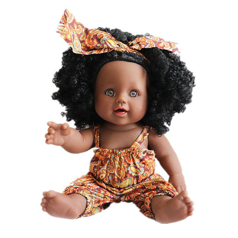 Best Fashion Girl Dolls Toys To Children'S Perfect Gift