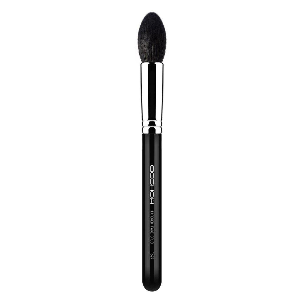 Online EIGSHOW  F627 TAPERED FACE BRUSH  Cosmetics Shader  Makeup