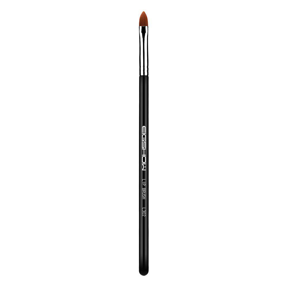 EIGSHOW L302 LIP BRUSH Cosmétiques Maquillage Shader