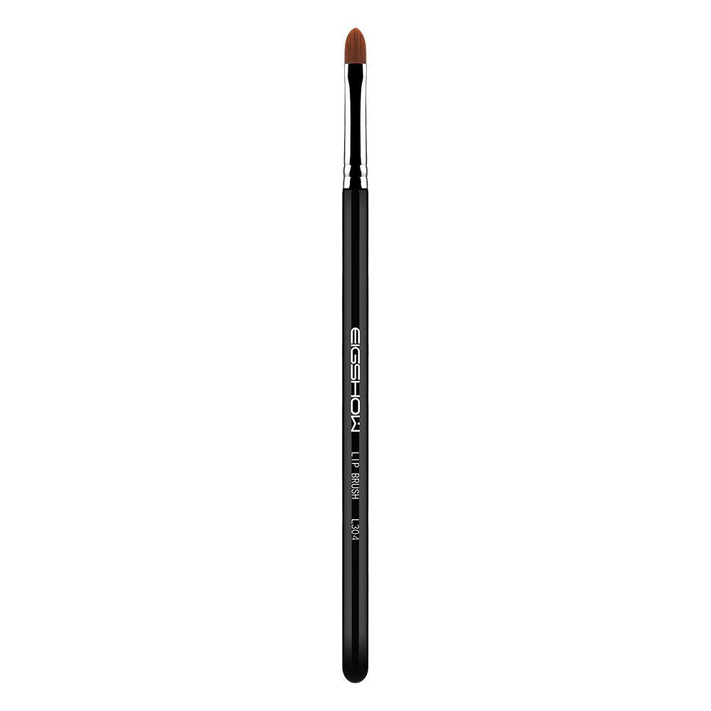 Affordable EIGSHOW L304 LIP BRUSH Cosmetics Shader  Makeup