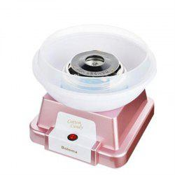 220V Home Mini Electric Automatic Sweet Cotton Candy -