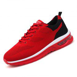 Low Level Exercise Non-Skid Running Shoes -