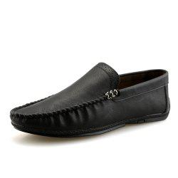 Fashion Casual Light Weight Driving Shoes for Men -