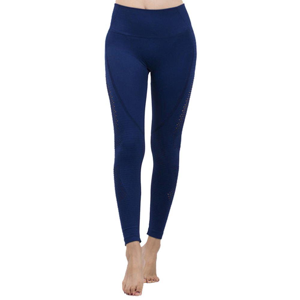 New Seamless Fitness Leggings Yoga Pants