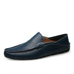Joker Leisure Casual Shoes for Men -