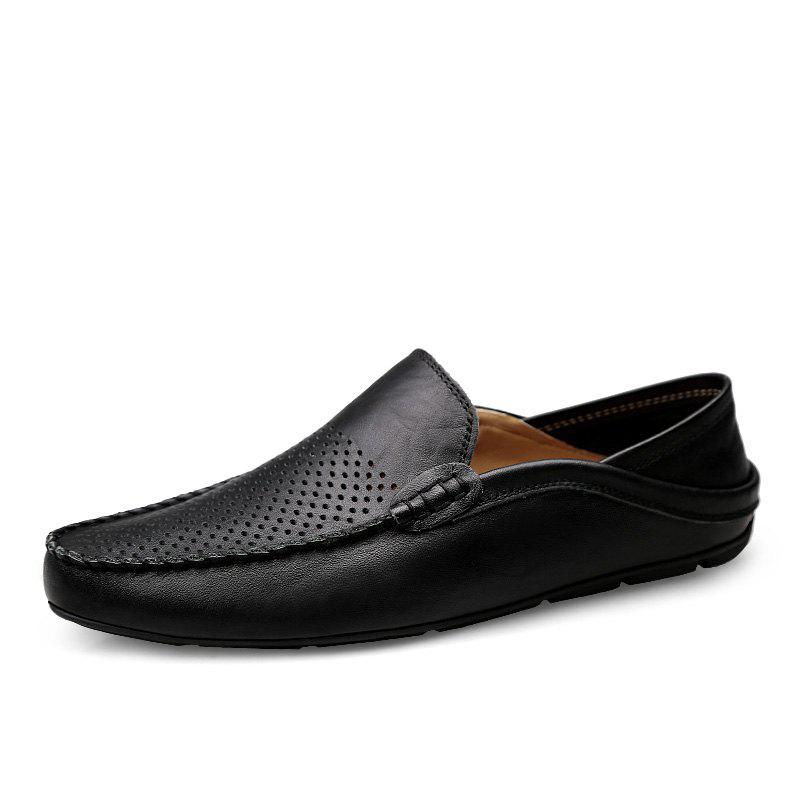 Latest Joker Leisure Casual Shoes for Men