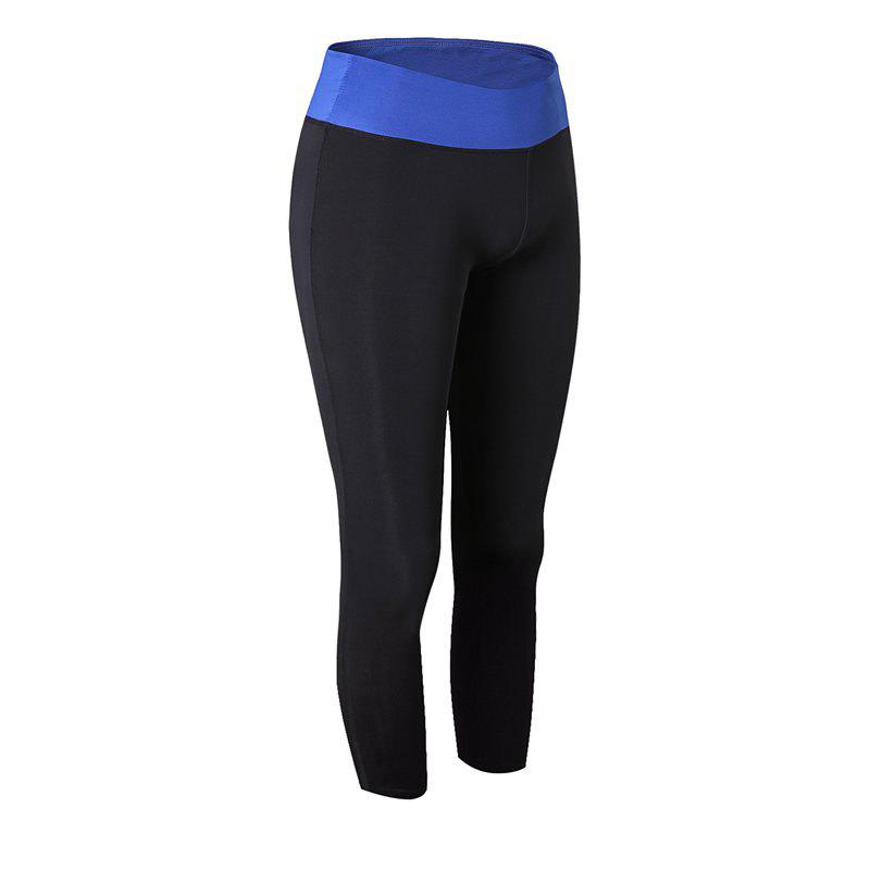 Latest Women's Sports Running Fitness Wicking Quick-Drying Yoga Pants