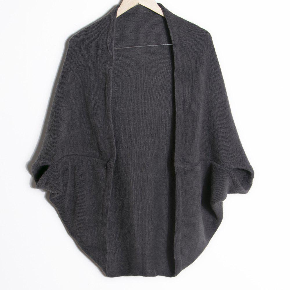 Online Loose Edition Long Female Shawl