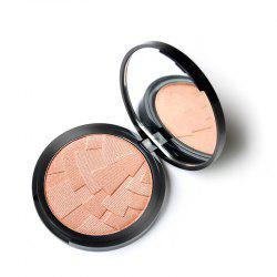 IMagicThe Pearl Is Bright High Gloss Powder and 4 Colors -