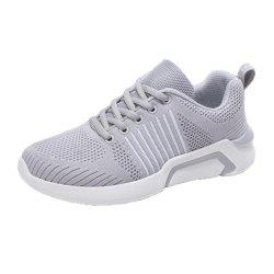 Flyweaver Women'S Shoes Casual Shoes Casual Shoes Fashion Shoes -