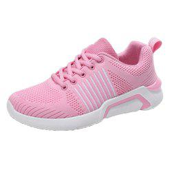 Flyweaver Chaussures Femme Chaussures Décontractées Chaussures Décontractées Chaussures Mode -