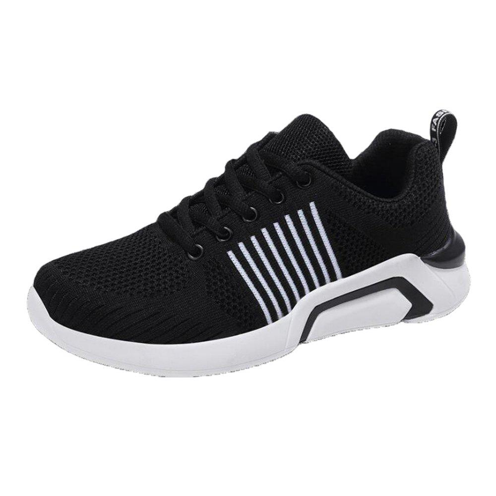 Flyweaver Chaussures Femme Chaussures Décontractées Chaussures Décontractées Chaussures Mode