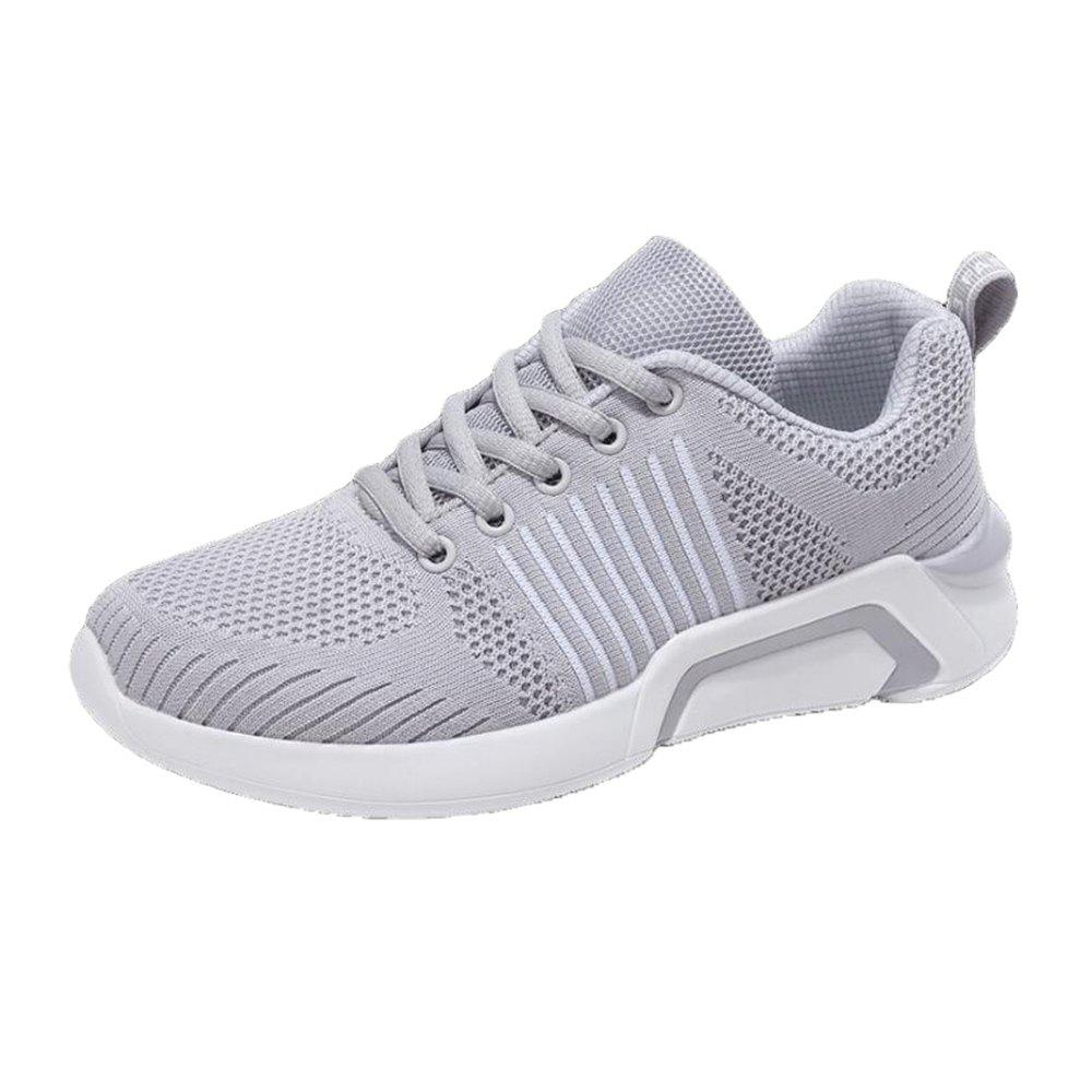 Fashion Flyweaver Women'S Shoes Casual Shoes Casual Shoes Fashion Shoes