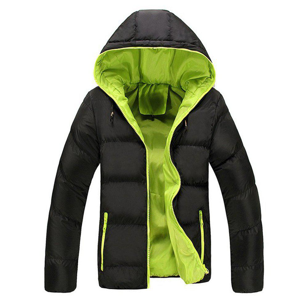 Best Loose Comfortable Fashion Coat Jacket