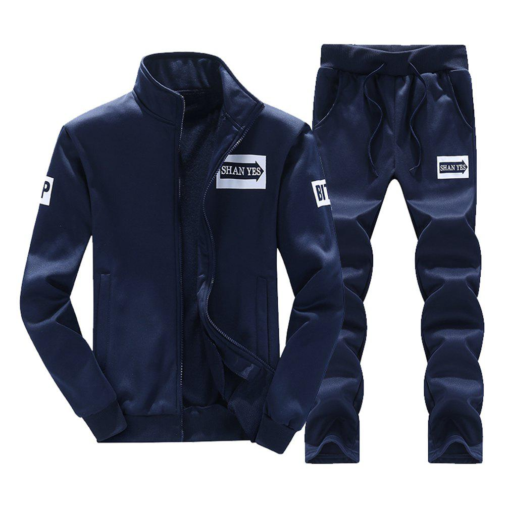 Cheap Men'S Suits sport Suits couple Suits sportswear Suits running Suits