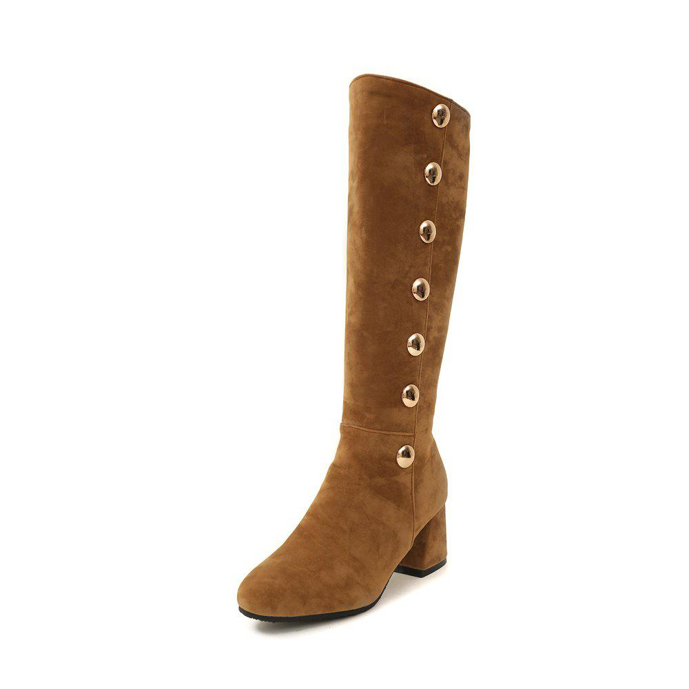 Shops Women'S Coarse and Rivet Boots