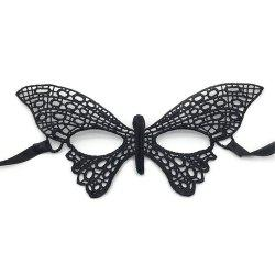 Halloween Masquerade Creative Party Supplies for beauty Women  Sexy  lace Mask -