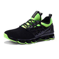 Sports Shoes Women'S Shoes Fashion Casual Running Shoes Big Size Men'S Shoes -
