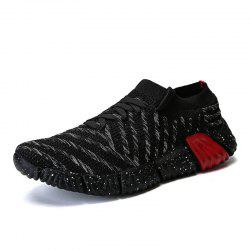 Breathable Sports Shoes casual Shoes light Running Shoes non-skid Shoes -