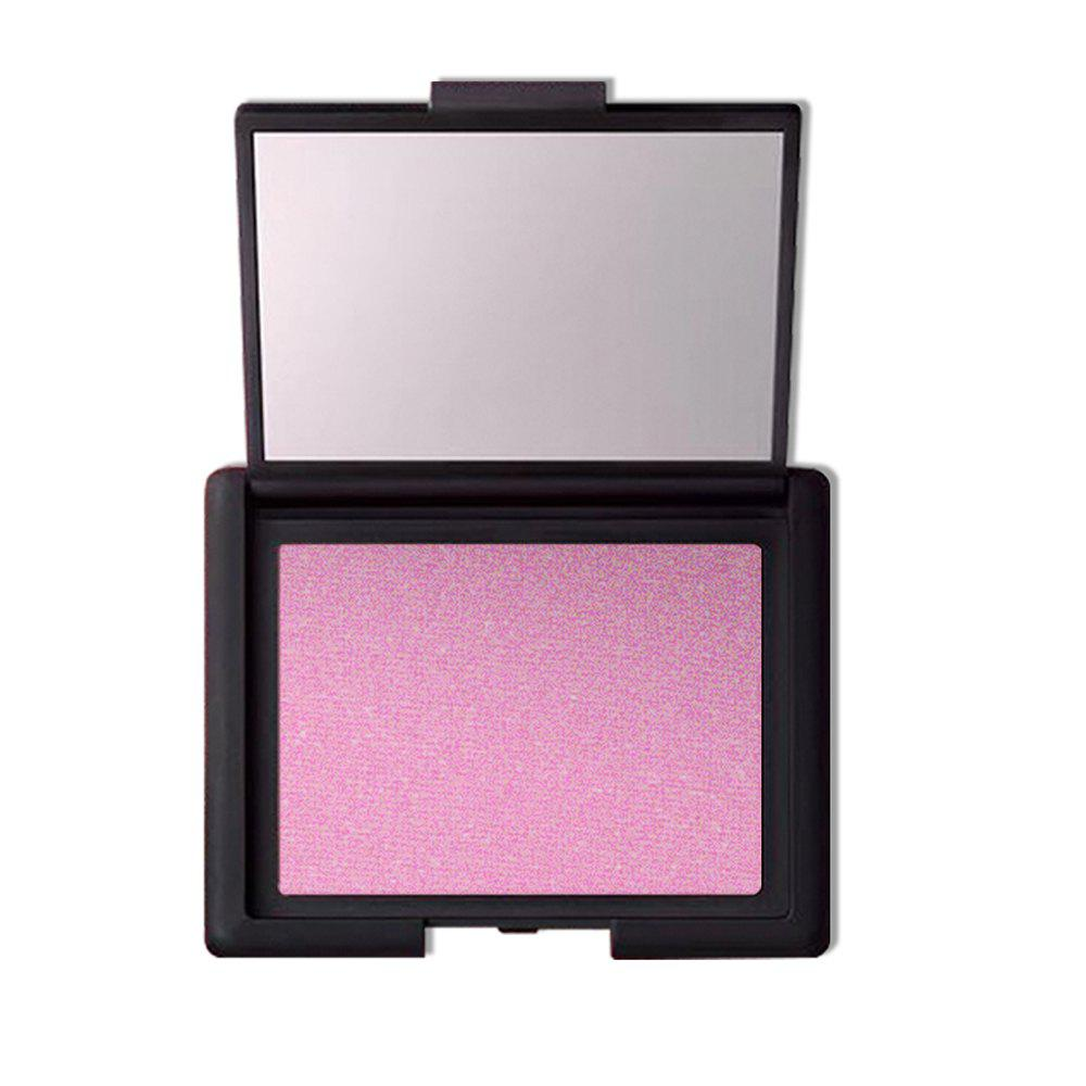 Shops KIMUSE Exquisite Baked Makeup Blush Palette Cream Blusher Make Up